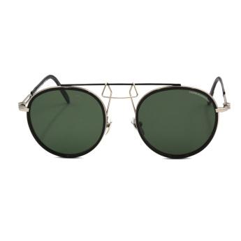 Γυαλιά ηλίου calvin klein 205w39nyc ck1873s 001 51-20-140 Πειραιάς 2020