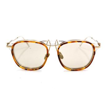 Γυαλιά ηλίου calvin klein 205w39nyc ck1881s 246 56-18-145 Πειραιάς 2020