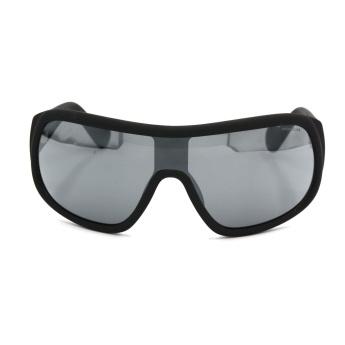 MONCLER ML0048 02C Sunglasses