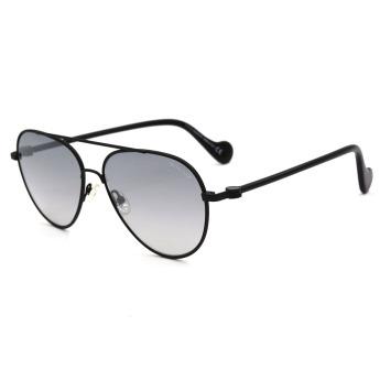 MONCLER ML0056 02C Sunglasses