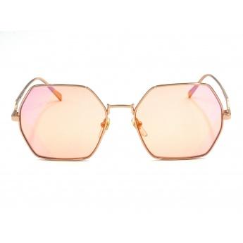 Γυαλιά ηλίου MCM 126S 780 57-18-140 Πειραιάς 2021