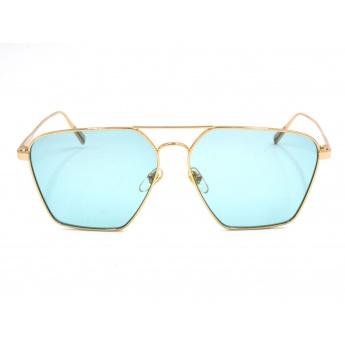 Γυνακεία γυαλιά ηλίου MCM 130S 732 60-14-145 Πειραιάς 2021