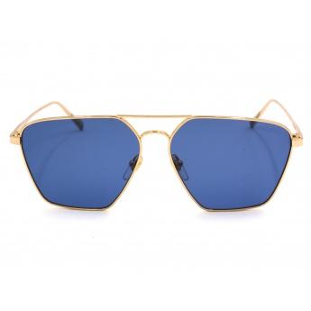 Γυαλιά ηλίου MCM 130S 740 60-14-145 Πειραιάς 2021