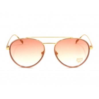 Γυαλιά ηλίου MCM 2121 737 55-16-145 Πειραιάς 2020