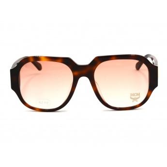 Γυναικεία γυαλιά ηλίου MCM 2663A 214 55-19-140 Πειραιάς
