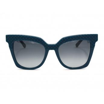 Γυαλιά ηλίου MCM 644S 442 PETROL 55-20-140 Πειραιάς 2021