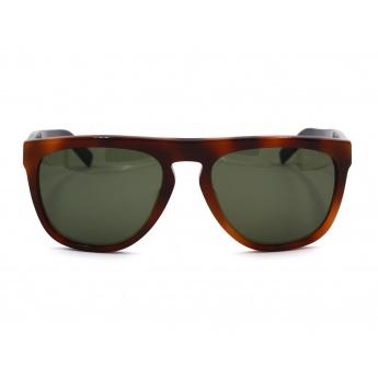 Γυαλιά ηλίου MCM 650S 216 57-19-145 Πειραιάς 2020