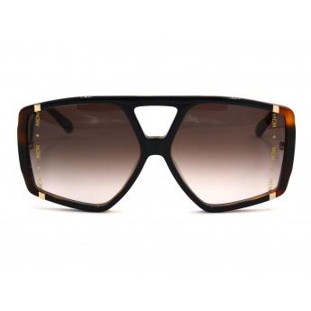 Γυαλιά ηλίου MCM 671S 019 61-14-140 Πειραιάς 2020