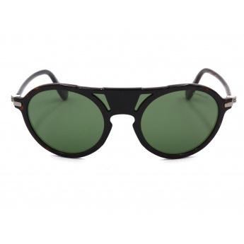 Γυαλιά ηλίου MONCLER ML0053 52N 135 Πειραιάς 2020