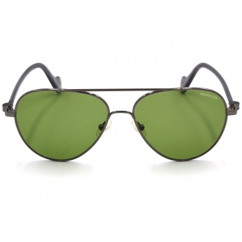 Γυαλιά ηλίου MONCLER ML005608N 57-15-145 Πειραιάς 2020