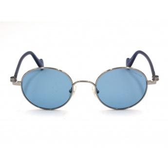MONCLER ML0057 14V Sunglasses