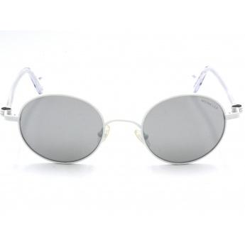 Γυαλιά ηλίου MONCLER ML0057 21C 49-21-145 Πειραιάς 2020