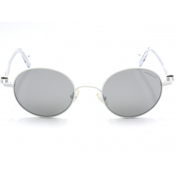 MONCLER ML0057 21C Sunglasses