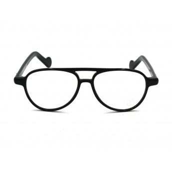 MONCLER ML5031 001 Prescription Glasses