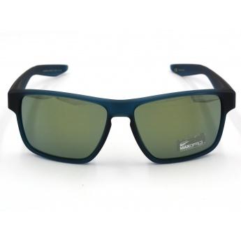 Γυαλιά ηλίου NIKE 1001 440 59-15-145 Πειραιάς 2021