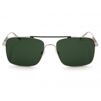 Γυαλιά ηλίου SALVATORE FERRAGAMO SF173S 035 59-18-145 Πειραιάς 2021
