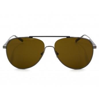 Γυαλιά ηλίου SALVATORE FERRAGAMO SF174S 021 60-14-145 Πειραιάς