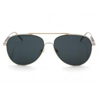 Γυαλιά ηλίουSALVATORE FERRAGAMO SF174S 035 60-14-145 Πειραιάς