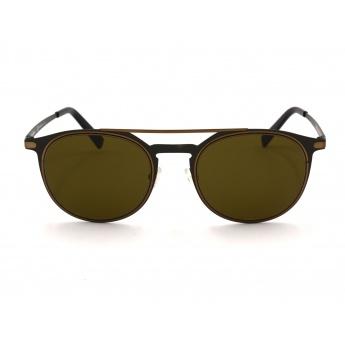 Γυαλιά ηλίου SALVATORE FERRAGAMO SF186S 328 52-21-145 Πειραιάς