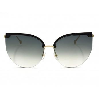 Γυαλιά ηλίου SALVATORE FERRAGAMO SF195S 738 64-15-140 Πειραιάς