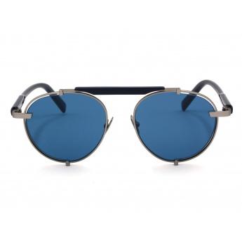 Γυαλιά ηλίου SALVATORE FERRAGAMO SF197S 033 52-17-140 Πειραιάς