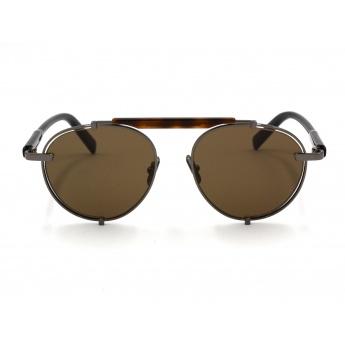Γυαλιά ηλίου SALVATORE FERRAGAMO SF197S 069 52-17-140 Πειραιάς