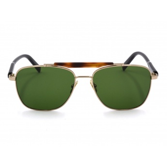 Γυαλιά ηλίου SALVATORE FERRAGAMO SF198S 717 56-16-140 ΠΕΙΡΑΙΑΣ