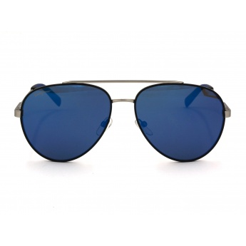 Γυαλιά ηλίου SALVATORE FERRAGAMO SF204S 001 59-15-145 Πειραιάς