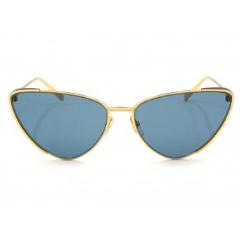 Γυαλιά ηλίου SALVATORE FERRAGAMO SF206S 703 63-16-145 Πειραιάς