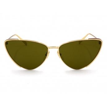 Γυαλιά ηλίου SALVATORE FERRAGAMO SF206S 744 63-16-145 Πειραιάς
