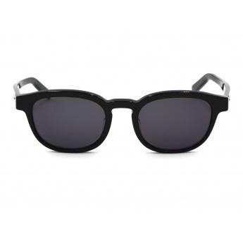 Γυαλιά ηλίου SALVATORE FERRAGAMO SF866S 001 50-20-140 Πειραιάς