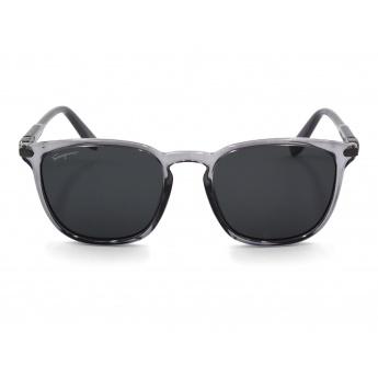 Γυαλιά ηλίου SALVATORE FERRAGAMO SF881S 058 53-19-140 Πειραιάς