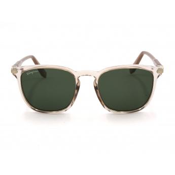 Γυαλιά ηλίου SALVATORE FERRAGAMO SF881S 690 53-19-140 Πειραιάς