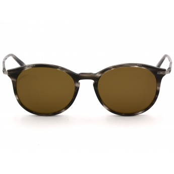 Γυαλιά ηλίου SALVATORE FERRAGAMO SF911S 003 53-18-145 Πειραιάς