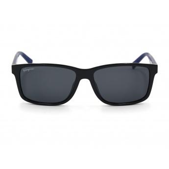 Γυαλιά ηλίου SALVATORE FERRAGAMO SF938S 962 57-15-150 Πειραιάς