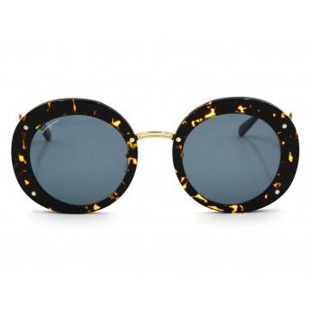 Γυαλιά ηλίου SALVATORE FERRAGAMO SF939S 206 52-26-135 Πειραιάς