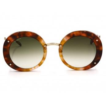 Γυαλιά ηλίου SALVATORE FERRAGAMO SF939S 232 52-26-135 Πειραιάς