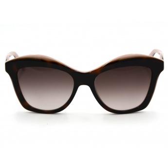 Γυαλιά ηλίου SALVATORE FERRAGAMO SF941S 219 54-17-140 Πειραιάς