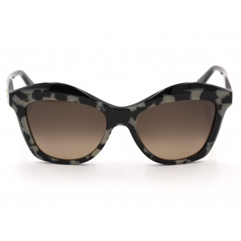 Γυαλιά ηλίου SALVATORE FERRAGAMO SF941S 282 54-17-140 Πειραιάς