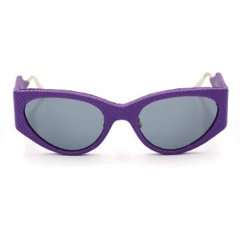 Γυαλιά ηλίου SALVATORE FERRAGAMO SF950SL 545 54-20-140 Πειραιάς