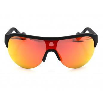 Γυαλιά ηλίου MONCLER ML 0049 02C 135 Πειραιάς 2020