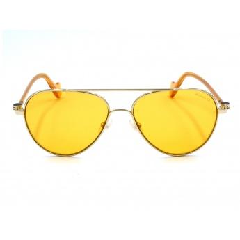 Γυαλιά ηλίου MONCLER ML0056 32E 57-15-145 Πειραιάς 2020