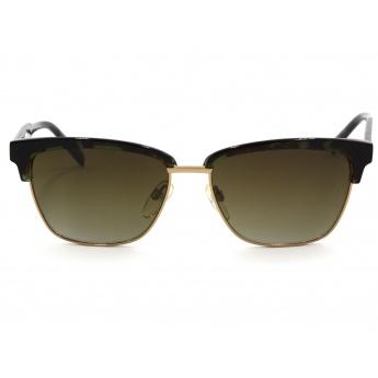 Γυαλιά ηλίου ANA HICKMANN AH3139 G21 57-16-145