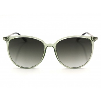 Γυαλιά ηλίου ANA HICKMANN AH5003 T04 54-16-140