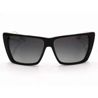 Γυαλιά ηλίου ANA HICKMANN AH9030 A01 59-13-130