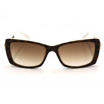 Γυαλιά ηλίου ANA HICKMANN AH9143 G21 56-16-130
