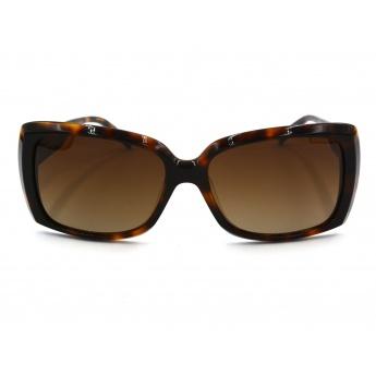Γυαλιά ηλίου ANA HICKMANN AH9144 G22 57-16-140