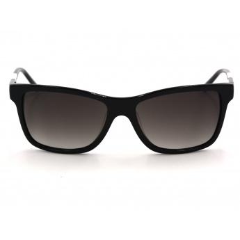 Γυαλιά ηλίου ANA HICKMANN AH9157 A01 56-16-140
