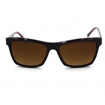 Γυαλιά ηλίου ANA HICKMANN AH9160 D04 55-16-140