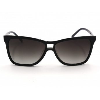 Γυαλιά ηλίου ANA HICKMANN AH9167 A01 57-13-135